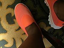Orange Diva Approved!