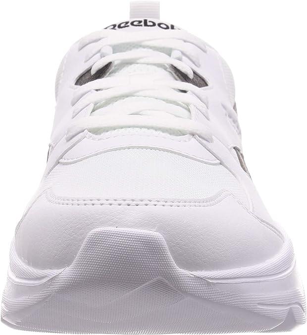 Reebok Royal Bridge 3, Zapatillas de Trail Running Unisex Adulto: Reebok: Amazon.es: Zapatos y complementos
