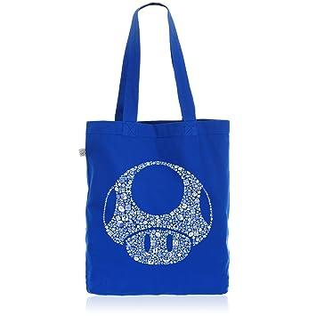 Stofftasche Tasche Beutel Einkaufsbeutel Baumw. Stoffbeutel Einkaufstasche