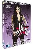 LA Ink - Series Two [DVD]