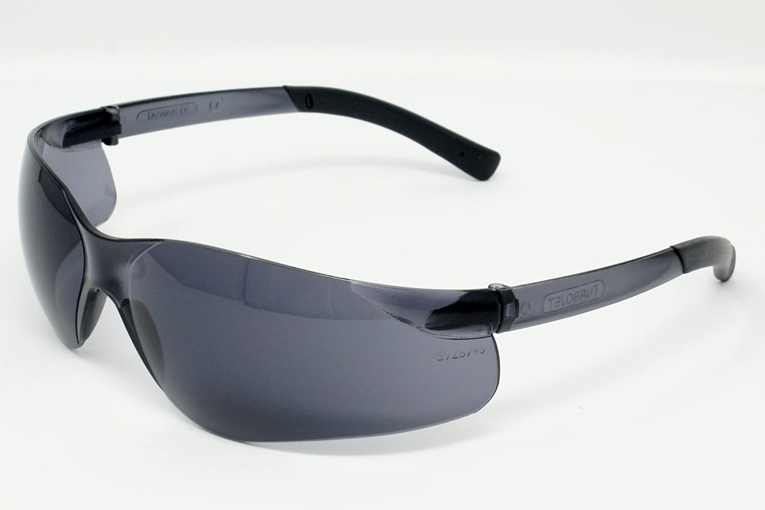 c505d1233b Global Vision Shatterproof UV400 Rowing Glasses Wraparound Sunglasses  Complete With FREE Microfibre Storage Pouch  Amazon.co.uk  Sports   Outdoors