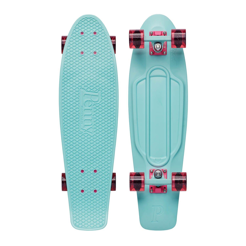 Penny Australia Complete Skateboard Pegasus, 27