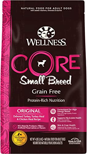 Wellness-CORE-High-Protein-Grain-Free-Natural-Small-Breed-Dry-Dog-Food