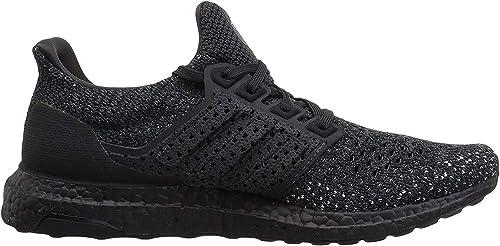 adidas Ultra Boost M, Chaussures de Running Compétition