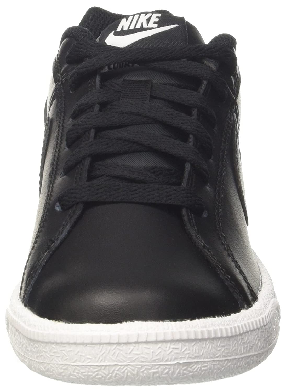 Nike Court Royale, Zapatillas de Gimnasia para Mujer: Amazon.es: Zapatos y complementos