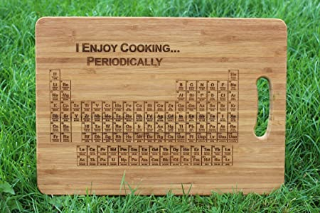 Periodic table of elements i enjoy cookingriodically periodic table of elements i enjoy cookingriodically urtaz Images