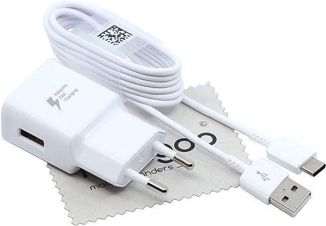 Ladegerät Für Original Samsung Für Galaxy S20 S20 Elektronik