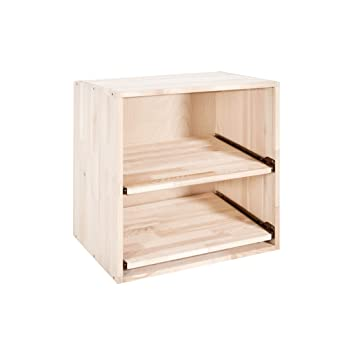cube holz best regal nubaum er kommode midcentury design regal nhe kln with cube holz. Black Bedroom Furniture Sets. Home Design Ideas