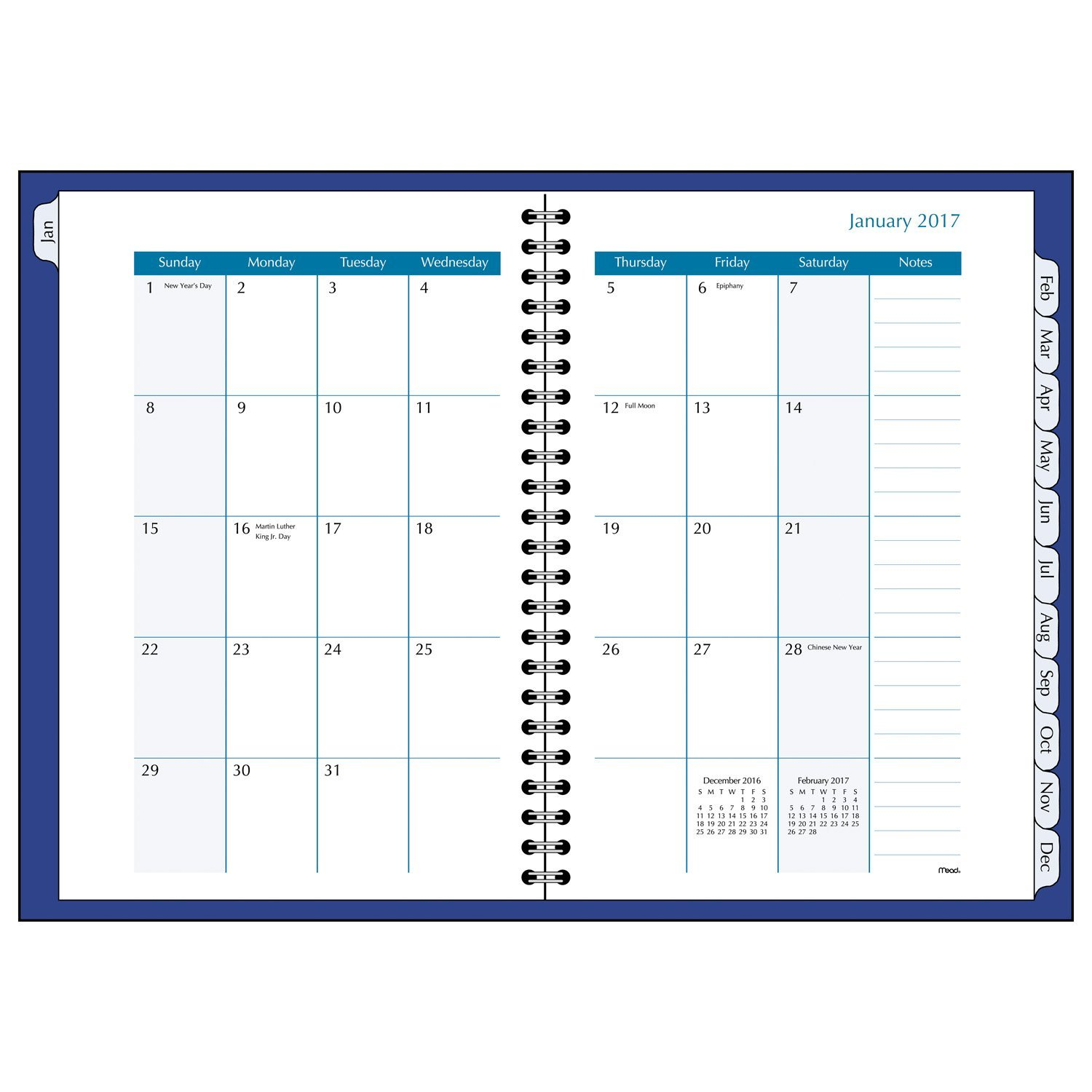 printable appointment book pages