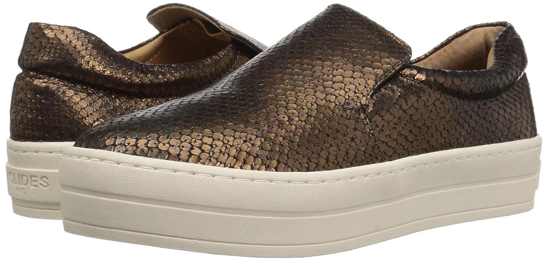 J Slides Womens Harry Sneaker