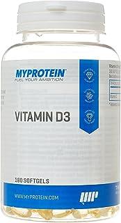 MyProtein Multivitaminas - 200 gr