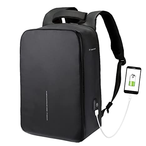e050c6a46f23 Notebook Backpack