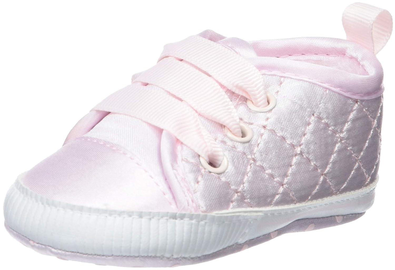 Zippy Zbgs01_431_22, Zapatillas de Estar por casa para Bebé s Zapatillas de Estar por casa para Bebés