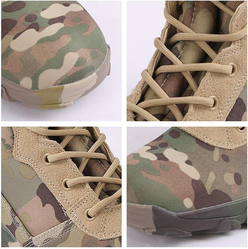 Zapatos De Combate Botas Delta Army Botas De Entrenamiento De Invierno para El Campo Negras 38-44 Botas Impermeables T/ácticas GTYW