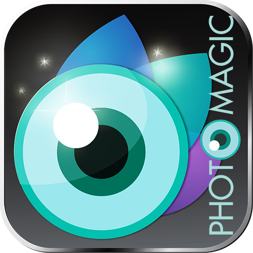 picture apps - 8