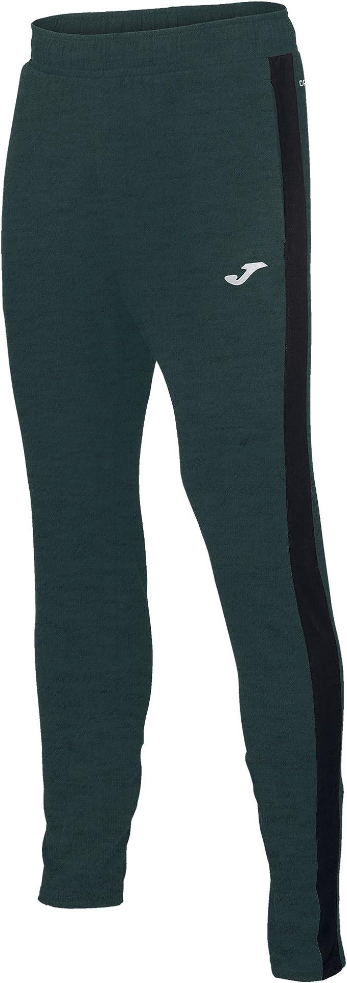 Joma Hybrid Pantalones, Hombre: Amazon.es: Ropa y accesorios