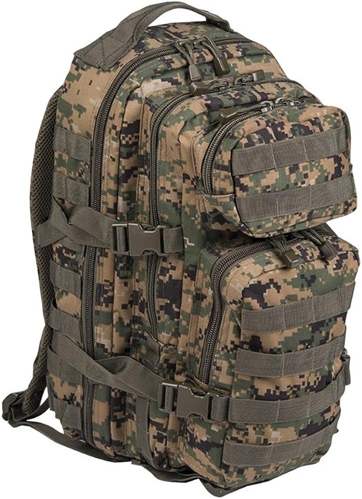 2-in-1 Angelrucksack und Angelweste Rucksack mit vielen Funktionen und Taschen