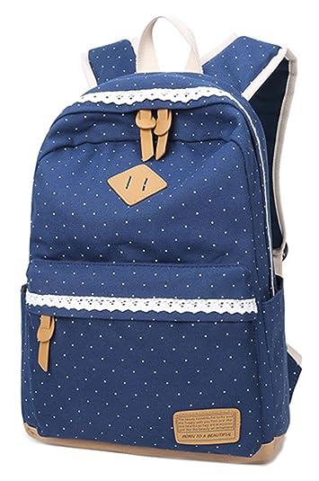 b9319ecc4cbf Alidier New Brand and High Quality 2016 New Backpack Bag