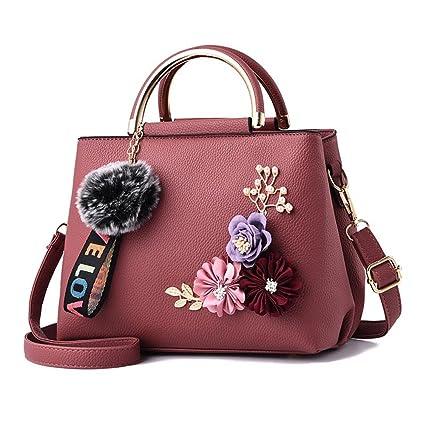3db92e55767c GMYANDJB Shoulder Bags bolsa feminina luxury handbags women bags designer  handbag elegant Flowers crossbody for women