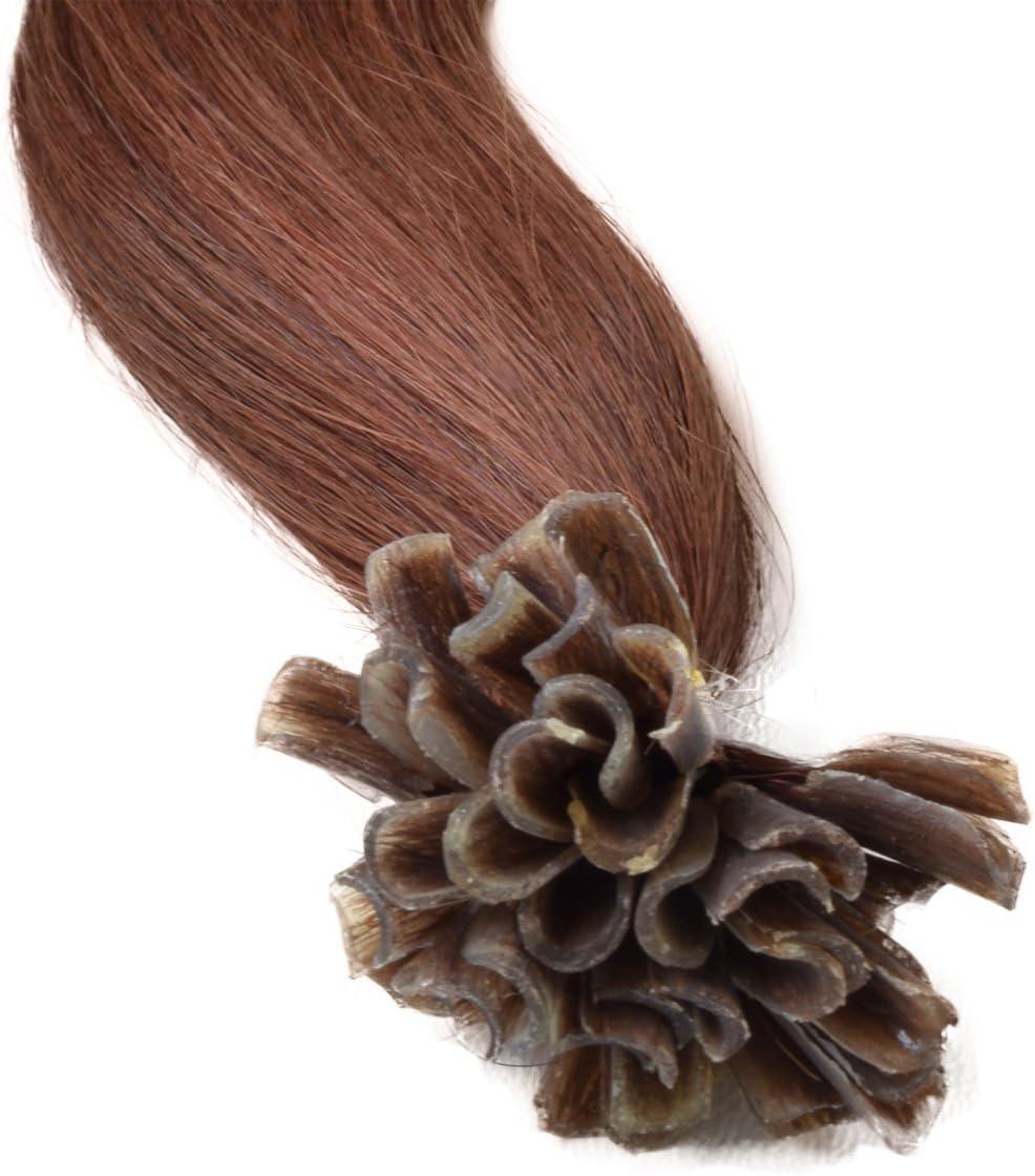 100s 45,72 cm de Navidad con diseño de mujer con pelo de uñas con ...