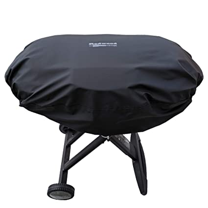 Amazon.com: Cubierta exterior para Coleman Roadtrip LXE ...