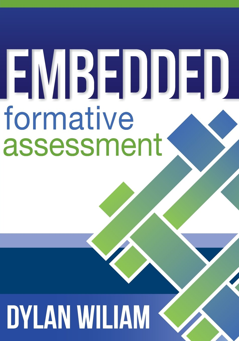 Embedded Formative Assessment practical strategies product image