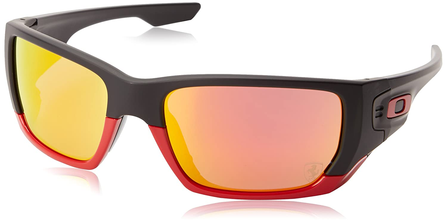 ef0606d8c62d Oakley Style Switch - Sunglasses: Oakley: Amazon.co.uk: Clothing