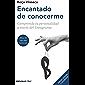 Encantado de conocerme (edición ampliada) (Spanish Edition)