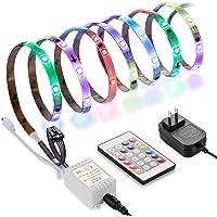 Linkind Dreamcolor 16.4ft Waterproof LED Strip Lights