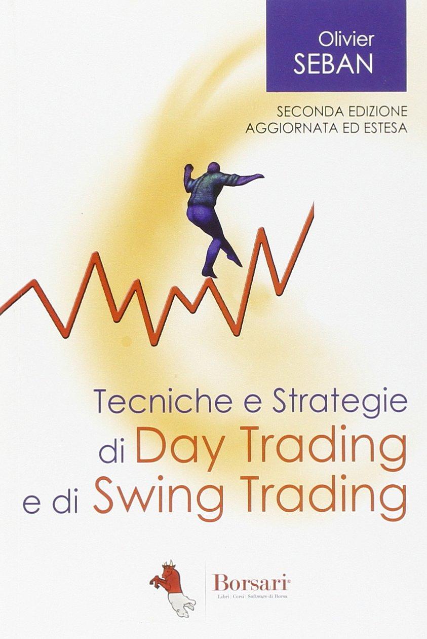 tecniche di trading intraday)