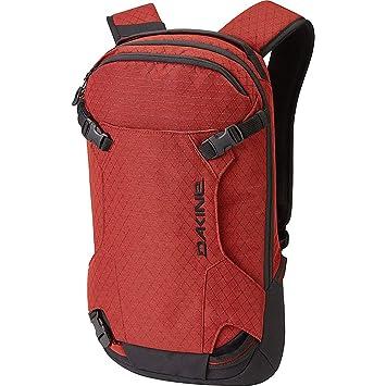 Dakine Heli Pack 12l Packs/&Bags Hombre