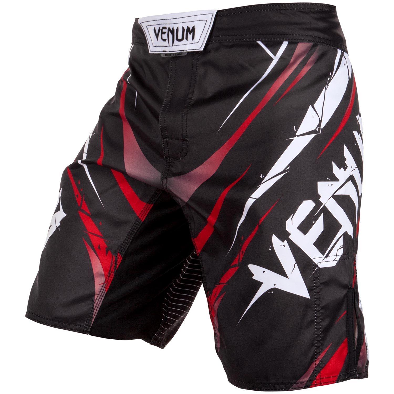 8497285e1d Venum Pirate Mma Shorts
