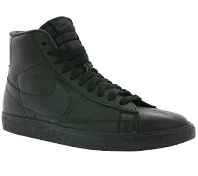 fb5d28a2022a Nike Womens Blazer Mid SE Hi Top Trainers 885315 Sneakers Shoes (US 6.5
