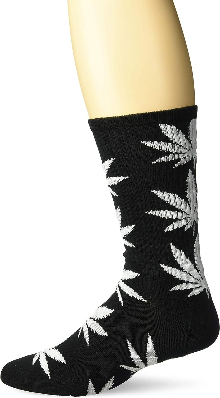 HUF Men's Plantlife Socks