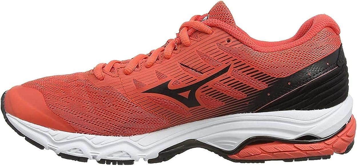 Amazon.com   Mizuno Women Running