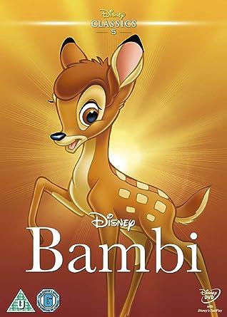 Bambi Dating App telefon Dating gay