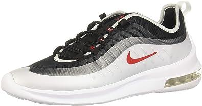 Original New Arrival NIKE AIR MAX AXIS Men's Running Shoes
