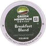 Keurig K-Cup Coffees, Flavor: Breakfast Blend, 18 Count