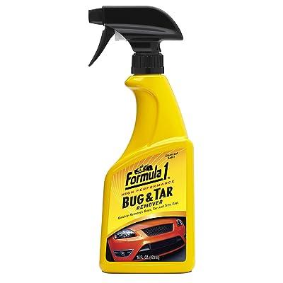 Formula 1 615867 Bug/Tar Remover, 16. Fluid_Ounces: Automotive [5Bkhe2005935]