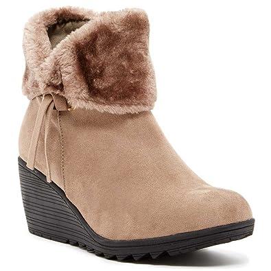 Women's Aliz Boot