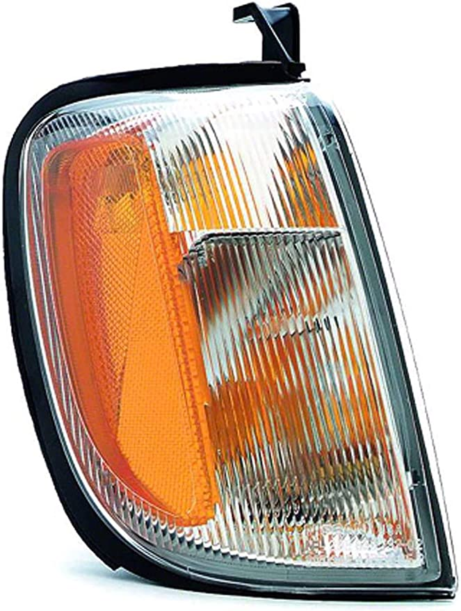 For 1998-2000 Nissan Frontier Turn Signal Assembly 92826GF
