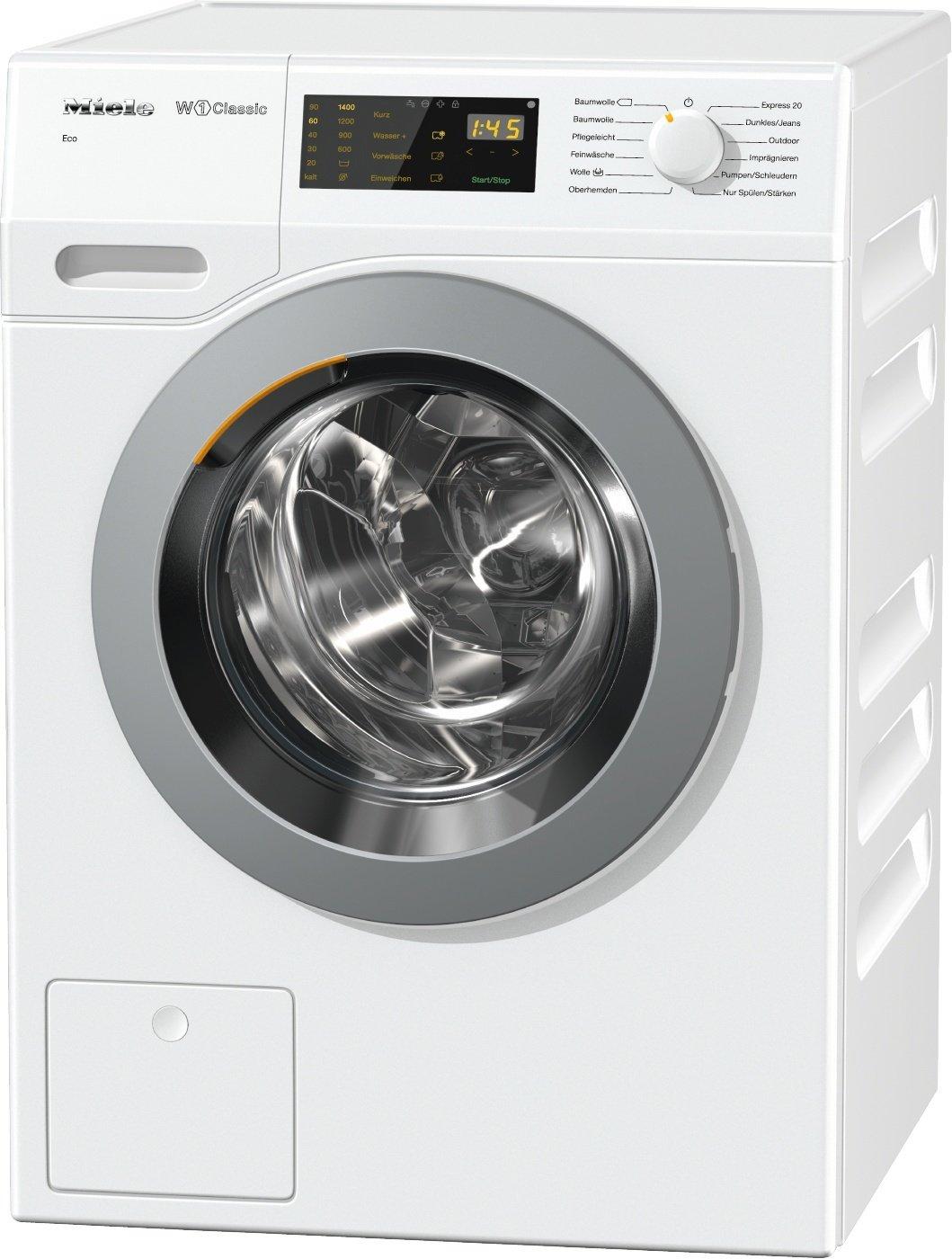 Miele Waschmaschine kaufen