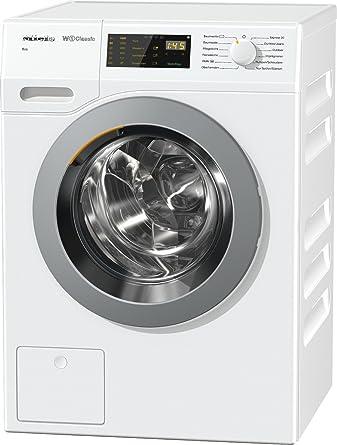 Miele Wdb 005 Wcs Waschmaschine Mit Hochster Energieeffizienzklasse