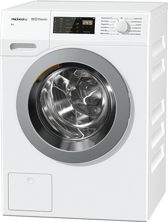 Waschmaschine 40 cm breit
