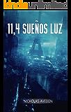 11,4 sueños luz