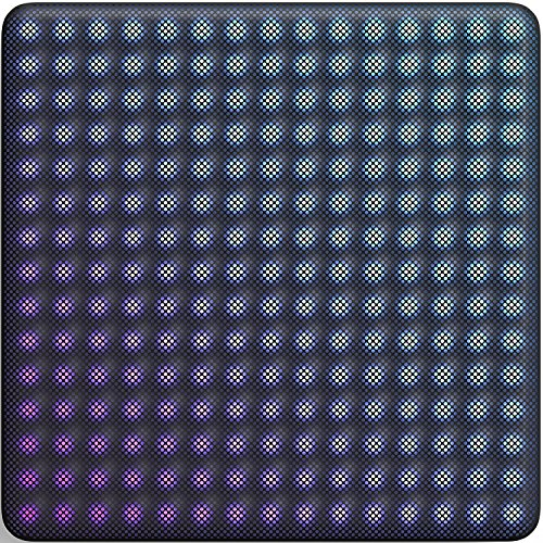 ROLI Lightpad Block M Wireless Controller