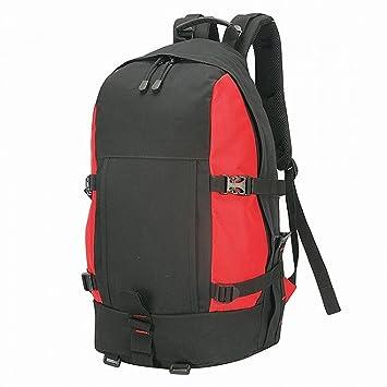 912a21cd32ad Amazon.com | Shugon Gran Paradiso 35 Hiker Backpack (35 liters) (One ...