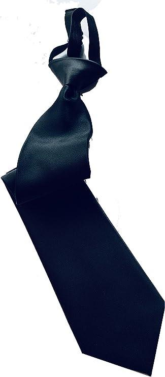 Pietro Baldini - Corbata con nudo hecho, Corbata con nudo hecho ...