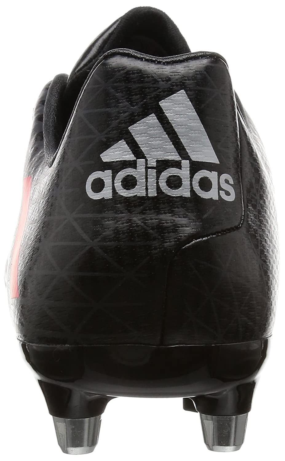 ... adidas Mens Malice Sg Rugby Boots Amazon.co.uk Shoes Bags Adidas SS15  Predator ... 9607fc77c4485