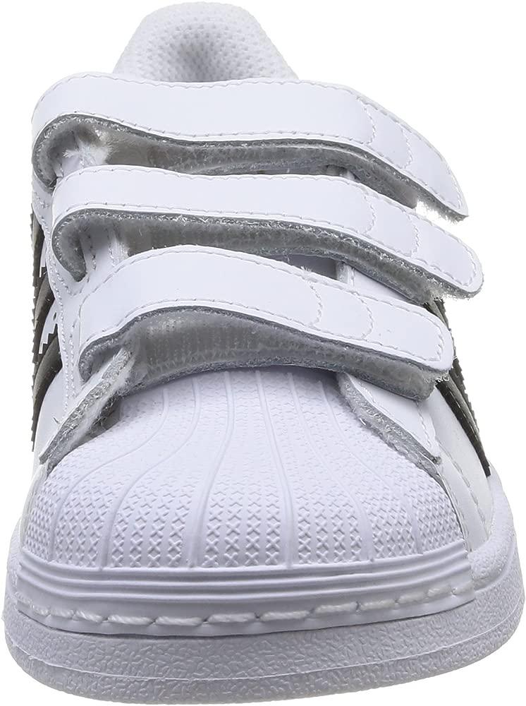 zapatillas adidas niños velcro 33